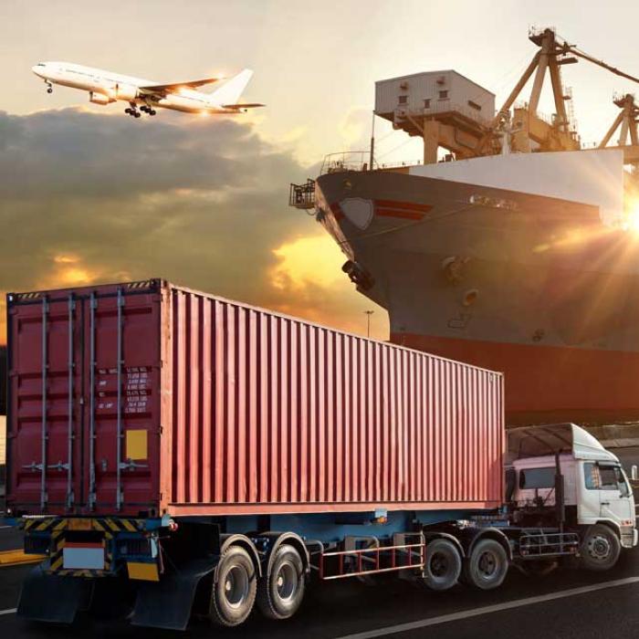 logistics_img1