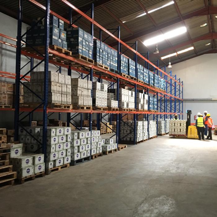 logistics_img3